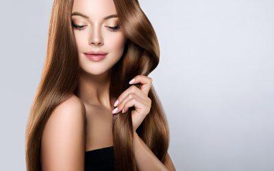Cuidado de todo tipo de cabellos